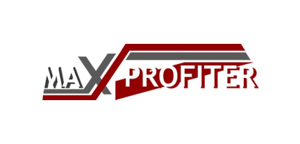 ABC Costing & Profitability, MX