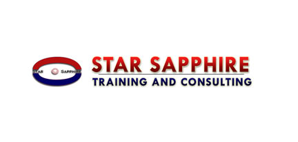 Training & Consulting, Nigeria