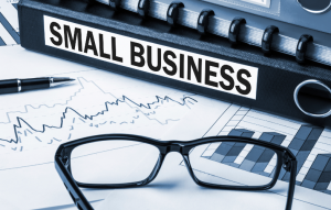 small-business_000058901032