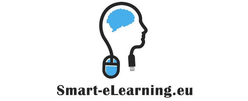 eLearning Solutions, Romania