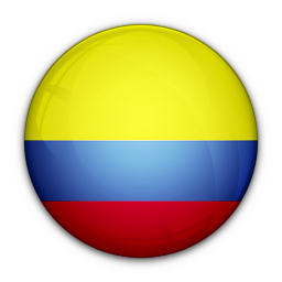 Flag+of+colombia